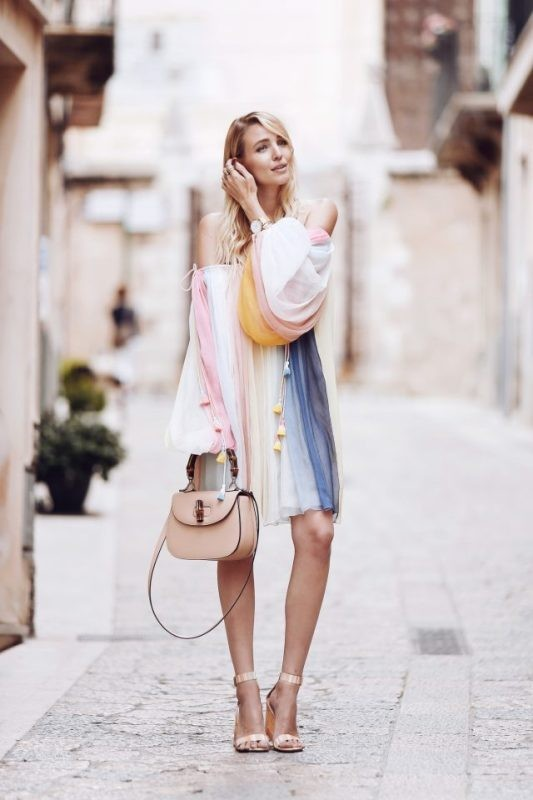teenage-girls-fashion-trends-2017-50 50+ Hottest Fashion Trends for Teenage Girls in 2020