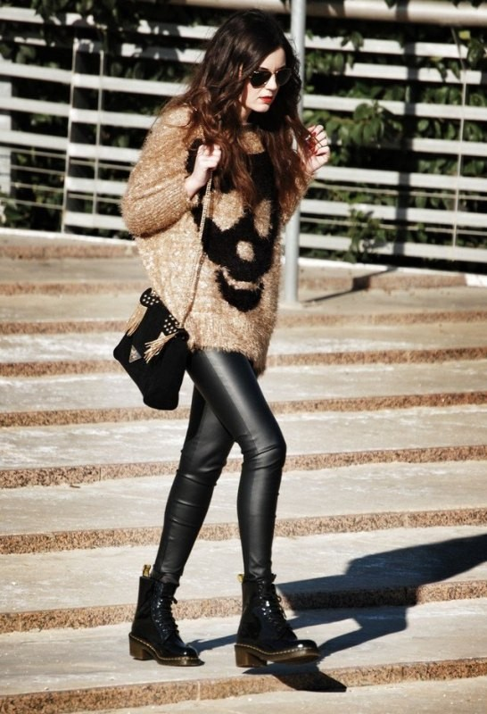 teenage-girls-fashion-trends-2017-56 50+ Hottest Fashion Trends for Teenage Girls in 2020