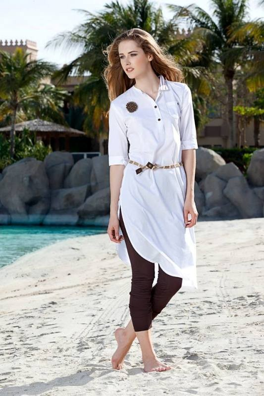 teenage-girls-fashion-trends-2017-59 50+ Hottest Fashion Trends for Teenage Girls in 2020