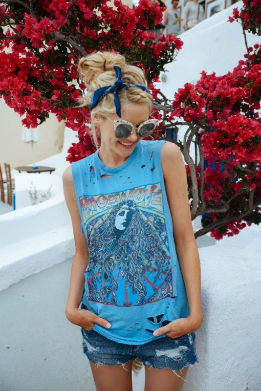 teenage-girls-fashion-trends-2017-61 50+ Hottest Fashion Trends for Teenage Girls in 2020