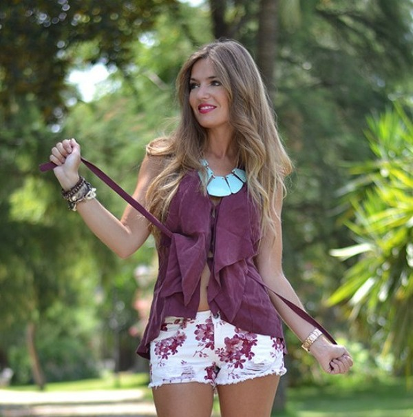 teenage-girls-fashion-trends-2017-70 50+ Hottest Fashion Trends for Teenage Girls in 2020