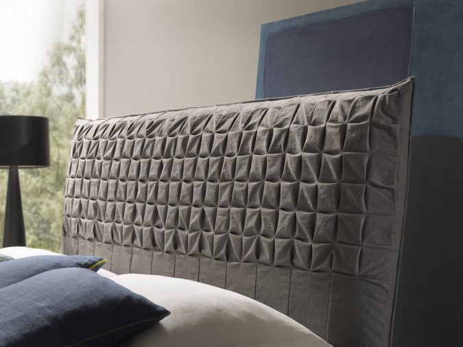 upholstered-headboard3-675x506 20+ Hottest Home Decor Trends for 2017