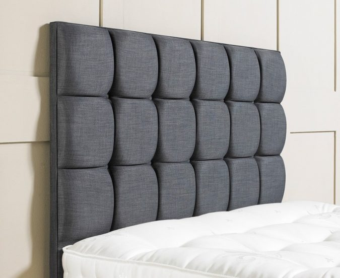 upholstered-headboard7-675x552 20+ Hottest Home Decor Trends for 2017