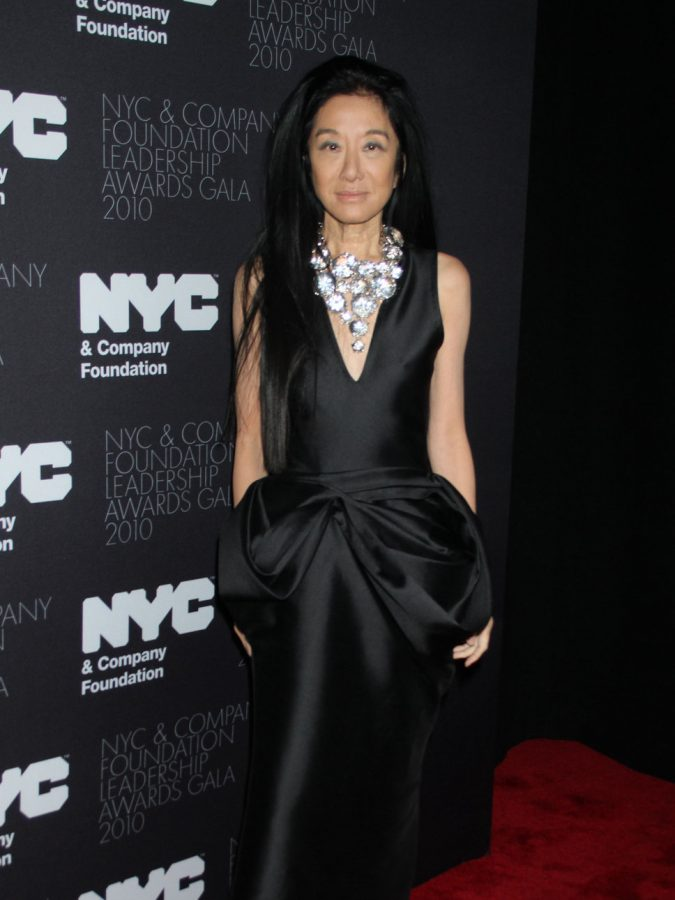 vera_wang3-675x900 5 Best Wedding Dresses Trends of 2020