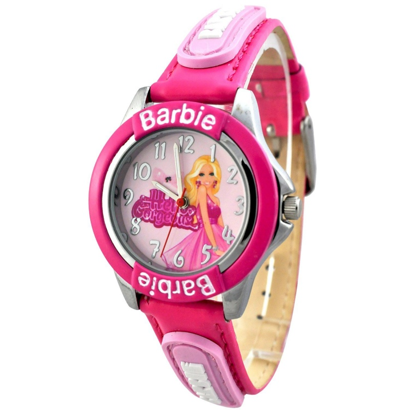 w__78714 75 Amazing Kids Watches Designs