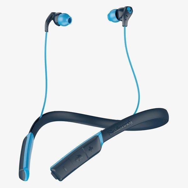 wireless-earbuds-3 39 Most Stunning Christmas Gifts for Teens 2017