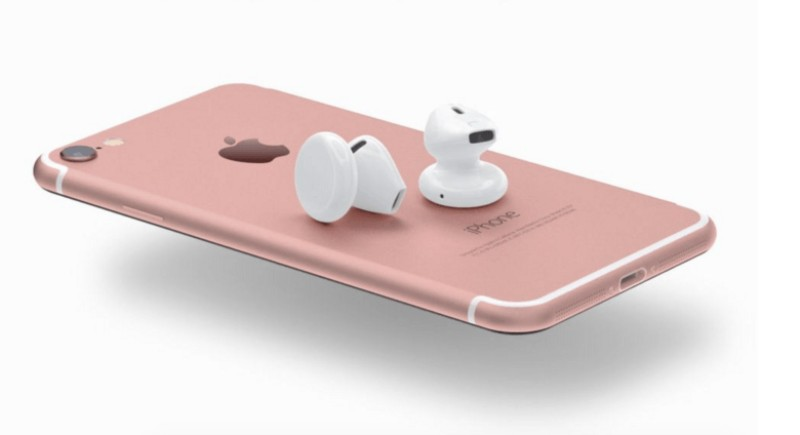 wireless-earbuds 39+ Most Stunning Christmas Gifts for Teens 2020