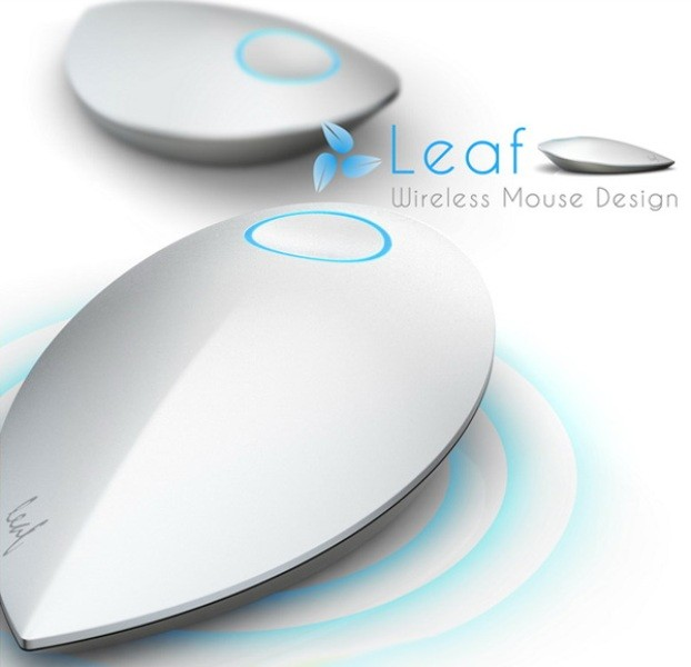 wireless-mouse-7 39 Most Stunning Christmas Gifts for Teens 2017