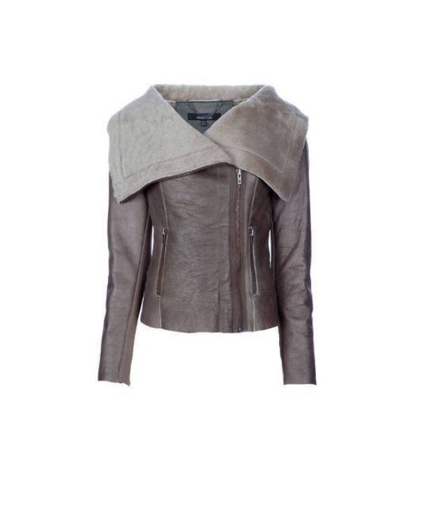 women-leather-jackets-2017 80+ Most Stylish Leather Jackets for Women in 2018