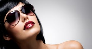 11 Hottest Eyewear Trends for Men & Women 2017
