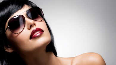 women-sunglasses-390x220 How To Choose Your Sunglasses, Ladies !!