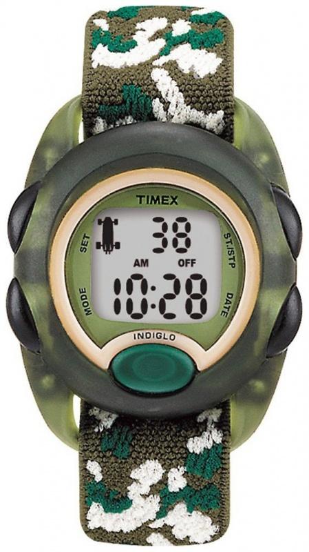 yaw-009_1z 75 Amazing Kids Watches Designs