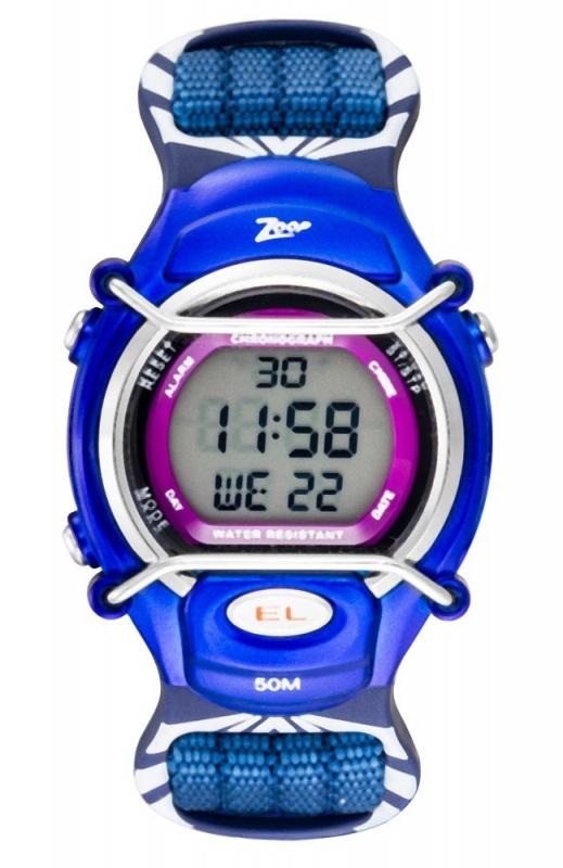 zoop-c3001pv02-boys-kids-watch 75 Amazing Kids Watches Designs
