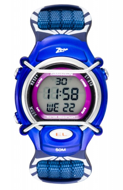 zoop-c3001pv02-boys-kids-watch 75 Amazing Kids Watches Designs