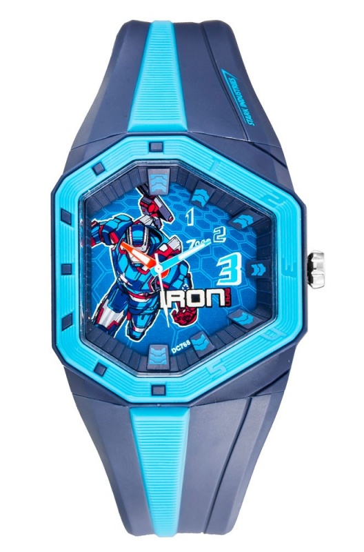zoop-c3036pp10-kids-watch 75 Amazing Kids Watches Designs
