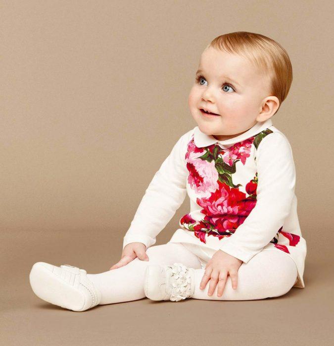 dolce-and-gabbana-winter-2017-child-collection-403-نسخة-1-675x698 Three Accessories That Brides Shouldn't Skip