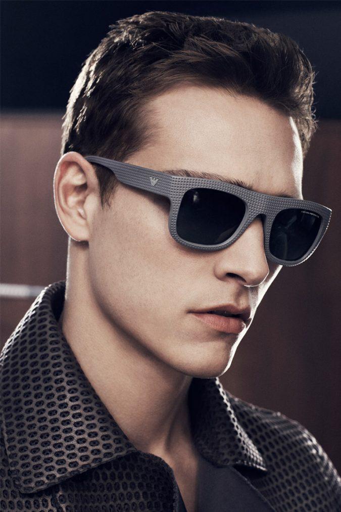 01_EA_6x6_SUN-675x1013 20+ Best Eyewear Trends for Men and Women