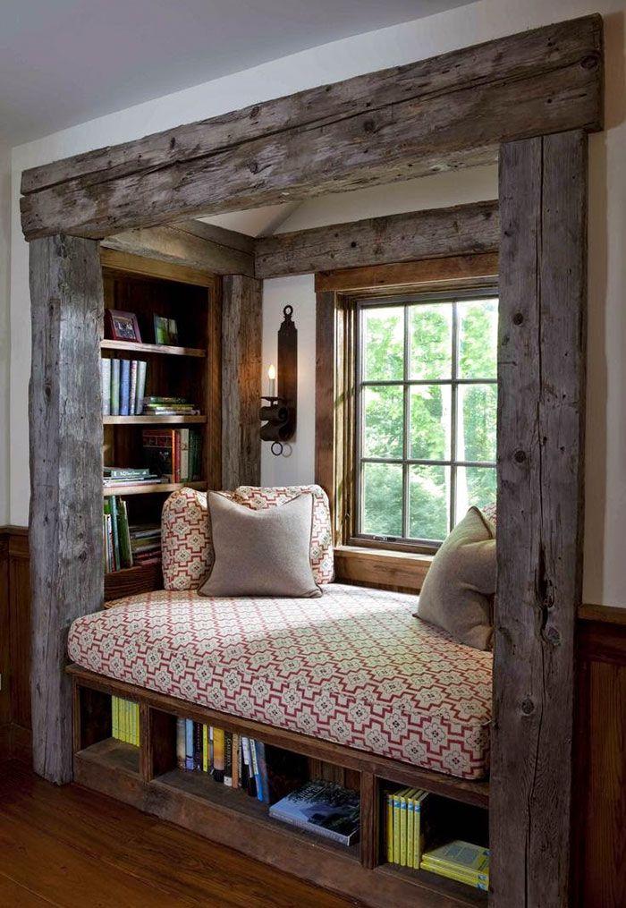 0d35bad602e924847b378a99aa450f77 5 Main Bedroom Design Ideas For 2020