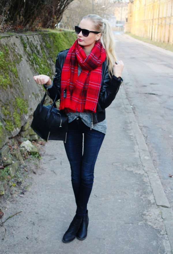 14193339_3595 22 Scarf Trend Forecast for Fall & Winter 2017