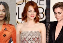 Photo of Top Celebrity Hair Color Trends For Spring And Summer 2020