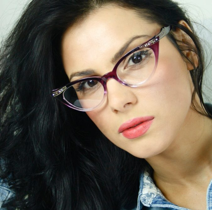 259478-675x668 20+ Best Eyewear Trends for Men and Women