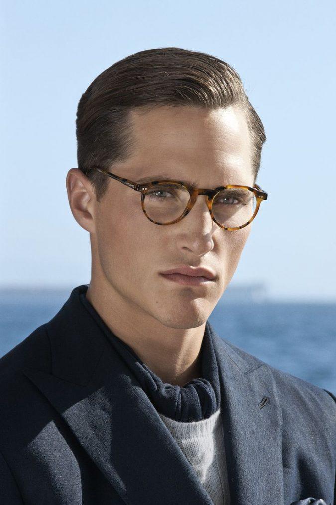 363d94ab7bb26d841ca03dd5f9e6291c-675x1013 20+ Best Eyewear Trends for Men and Women