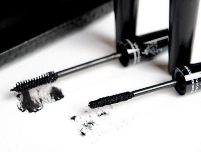 3D-fiber-lashes-mascara-675x511 Hottest 3D Fiber Lash Mascaras Trends