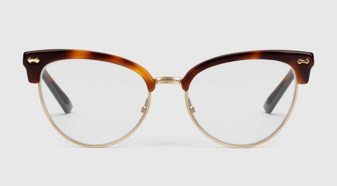425123_J0770_2065_001_100_0000_Light-Cat-eye-glasses-675x372 20+ Eyewear Trends of 2017 for Men and Women