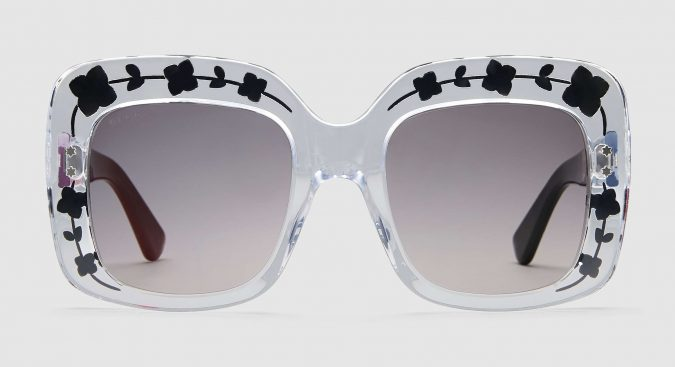 434040_J0740_1211_001_100_0000_Light-Oversize-square-frame-acetate-sunglasses-675x367 20+ Best Eyewear Trends for Men and Women