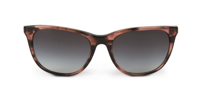 95000772xl_16_n_f-675x324 20+ Best Eyewear Trends for Men and Women
