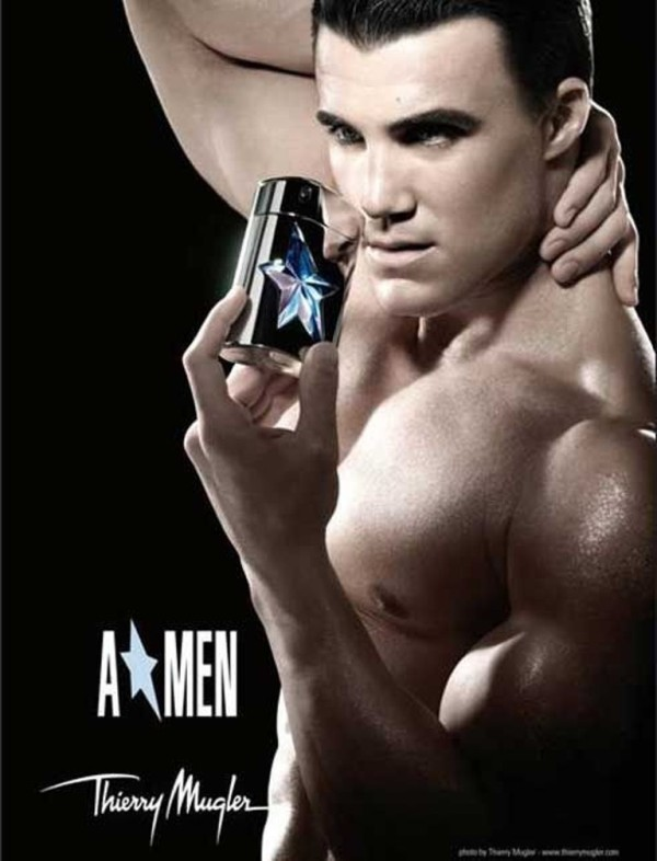 AMen-Thierry-Mugler-for-men 21 Best Fall & Winter Fragrances for Men