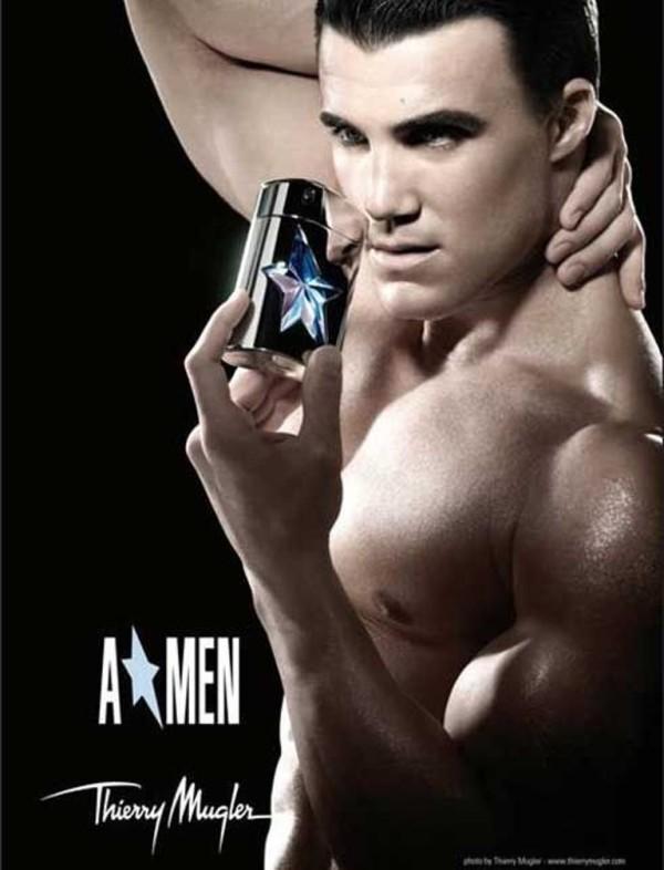 AMen-Thierry-Mugler-for-men 21 Best Fall & Winter Fragrances for Men