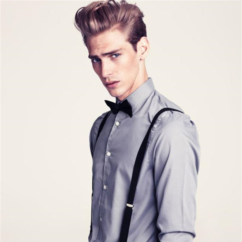 Accessories6 6 Trendy Weddings Outfit Ideas for Men