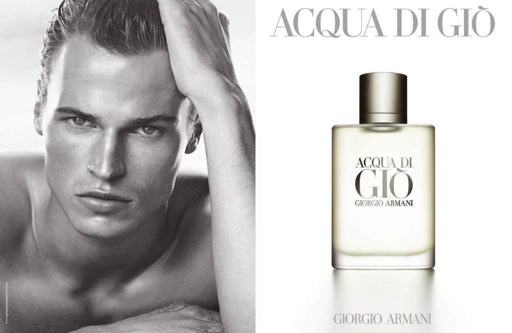 Acqua-di-Gio-Giorgio-Armani-for-men 20 Hottest Spring & Summer Fragrances for Men 2017