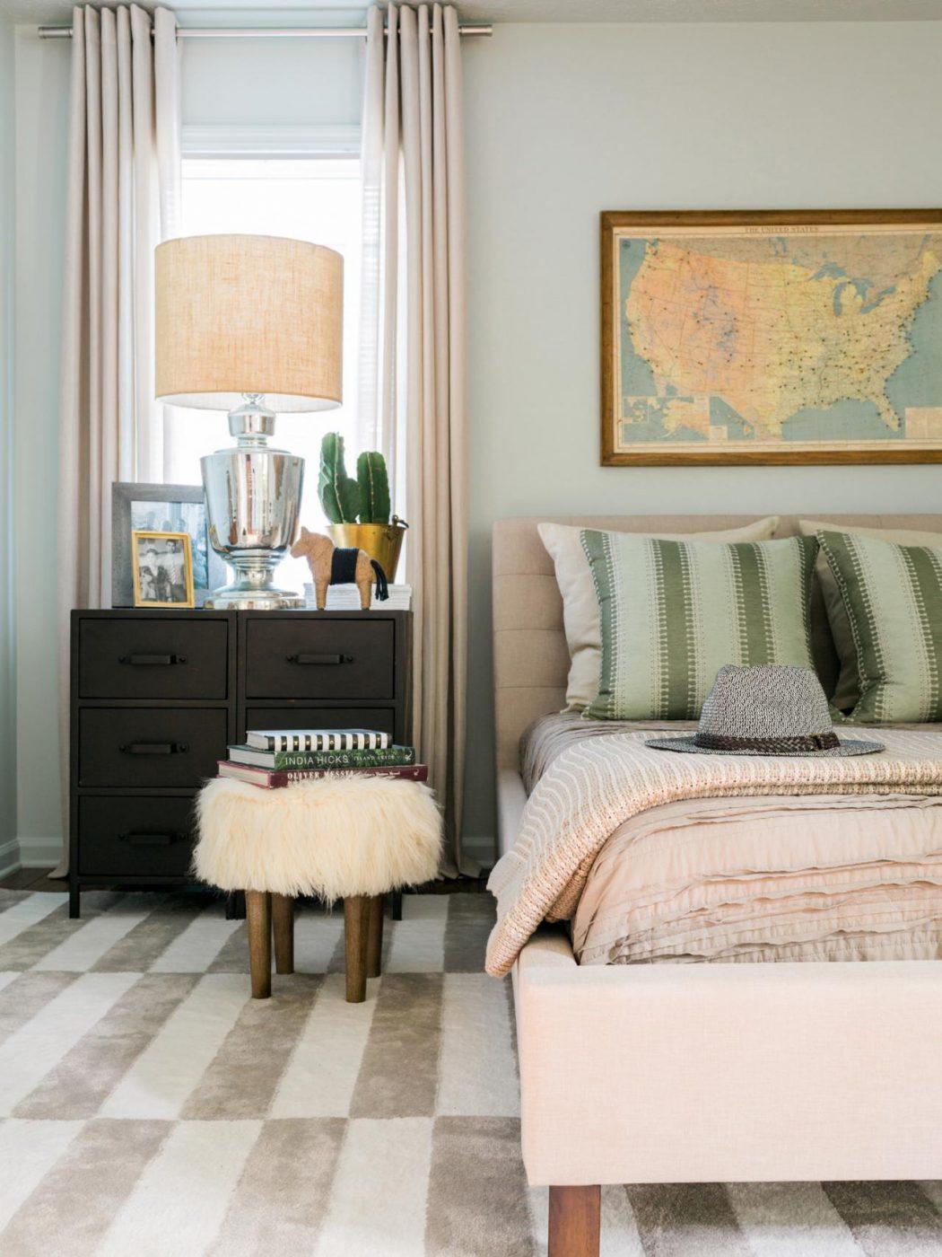 Adult-Edge3 Top 5 Girls' Bedroom Decoration Ideas in 2020