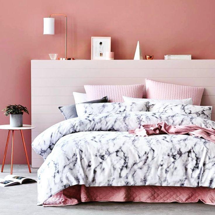 Adult-Edge6 Top 5 Girls' Bedroom Decoration Ideas in 2020