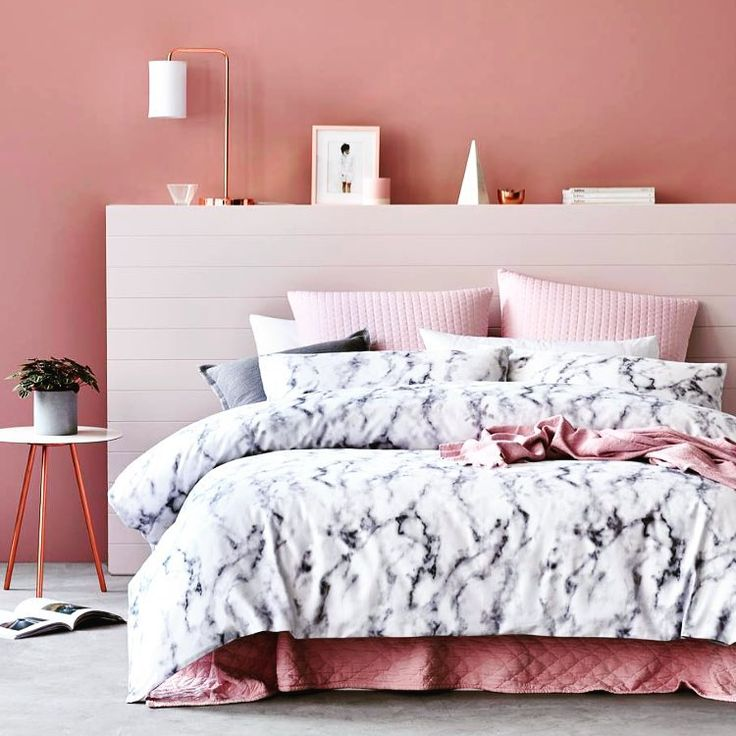 Adult-Edge6 Top 5 Girls' Bedroom Decoration Ideas in 2020