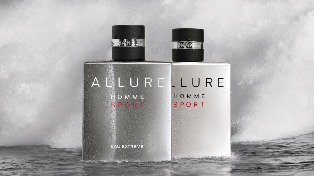 Allure-Homme-Sport-Chanel-for-men Outdoor Corporate Events and The Importance of Having Canopy Tents