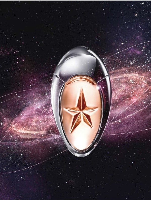 Angel-Muse-By-Thierry-Mugler-Eau-De-Parfum-for-women +54 Best Perfumes for Spring & Summer