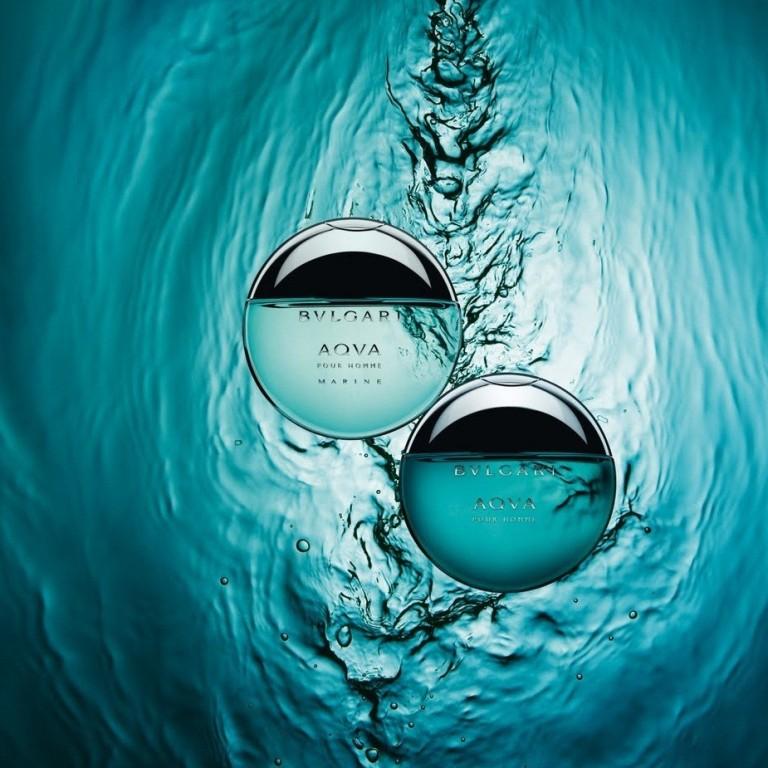 Aqva-Pour-Homme-by-Bvlgari-for-men 20 Hottest Spring & Summer Fragrances for Men 2021