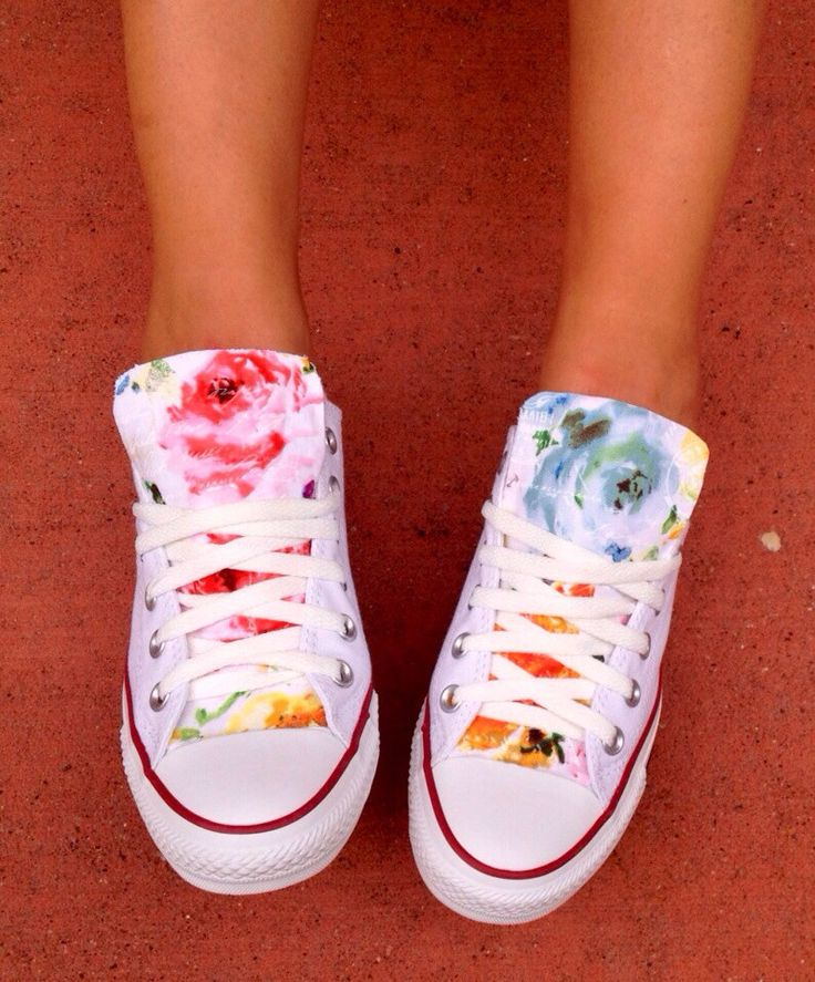 Athletic-Shoes3 Hot 7 Summer/Spring Shoe Designs that Every Woman Dreams of