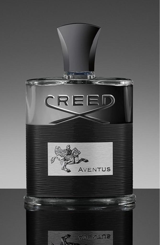 Aventus-Creed-for-men 20 Hottest Spring & Summer Fragrances for Men 2021