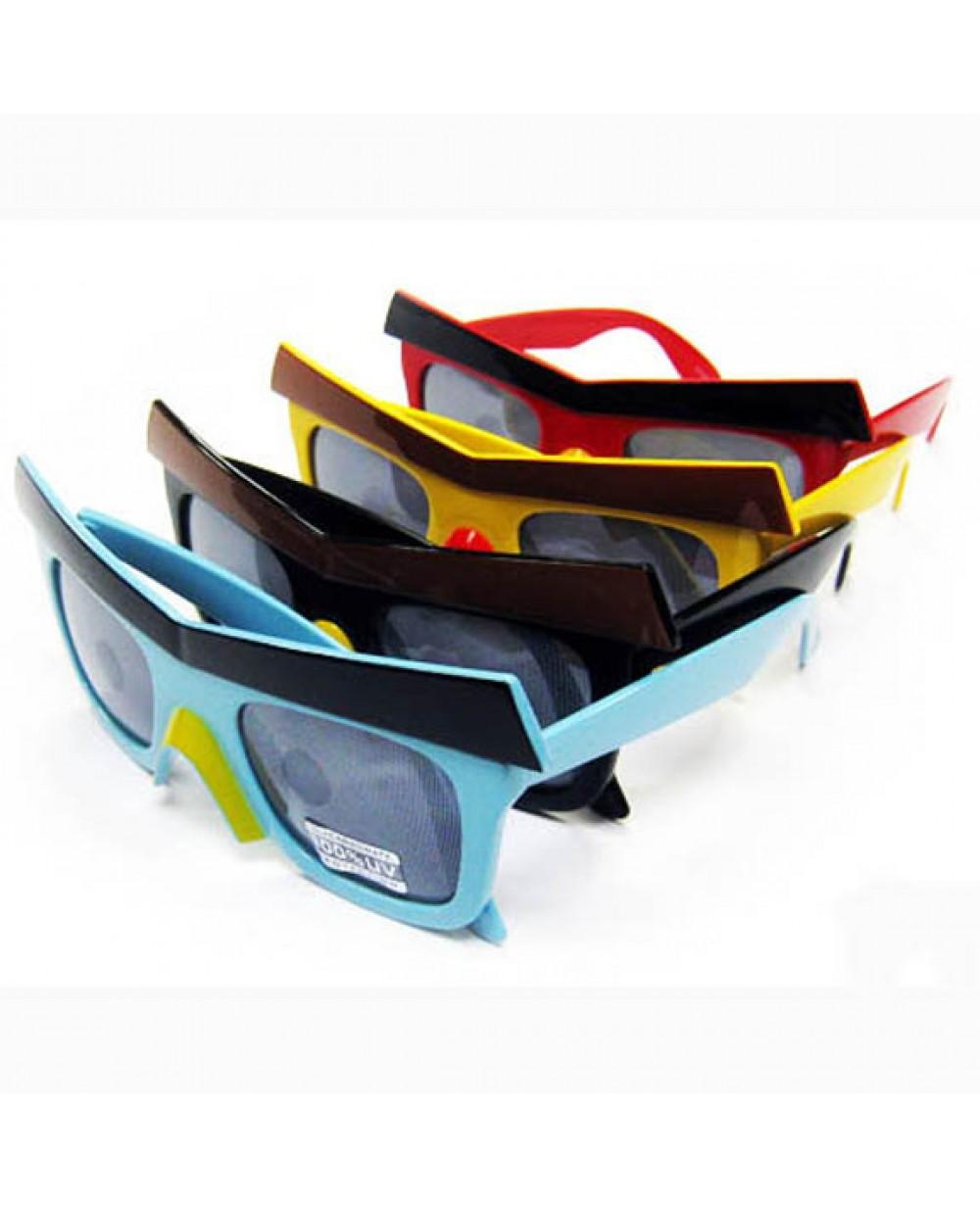 Beak-Sunglasses1 12 Unusual Sunglasses trends in 2018