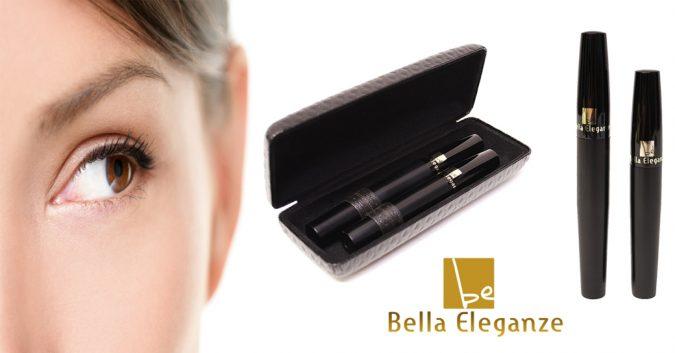 Bella-Eleganze-Banner-675x353 Hottest 3D Fiber Lash Mascaras Trends