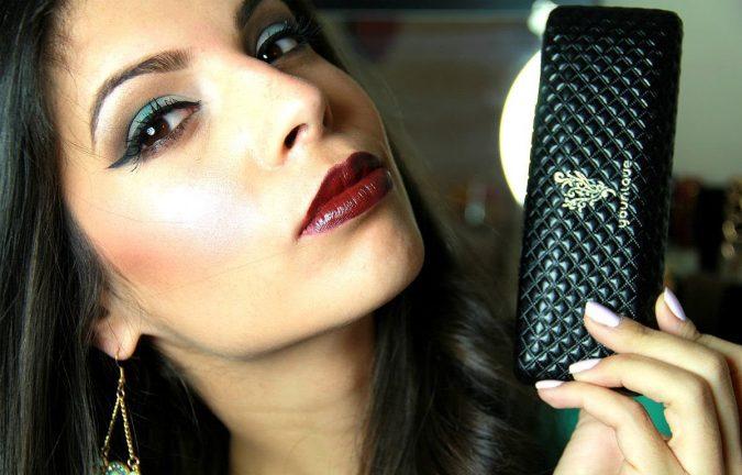 Bella-Rose-mascara2-675x432 Hottest 3D Fiber Lash Mascaras Trends