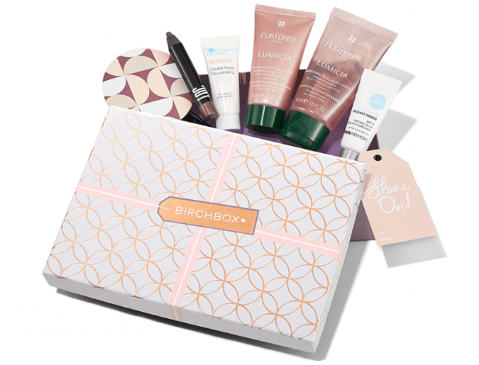 Birchbox-of-the-month-675x515 7 Stellar Christmas Gifts for Your Woman