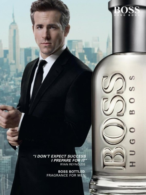 Boss-Bottled-Hugo-Boss-for-men 21 Best Fall & Winter Fragrances for Men
