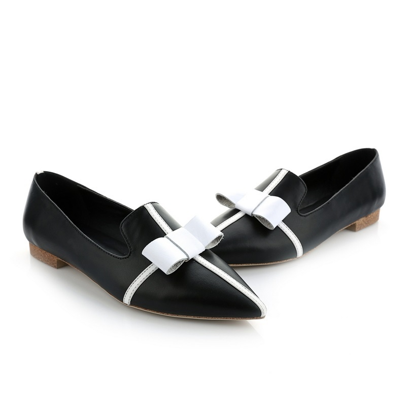 Bows-Feathers-Ruffles-and-Ribbons2 Hot 7 Summer/Spring Shoe Designs that Every Woman Dreams of