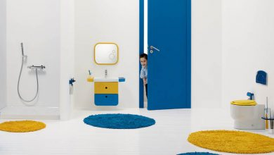 Photo of 25+ Cutest Kids Bathroom Rugs for 2020