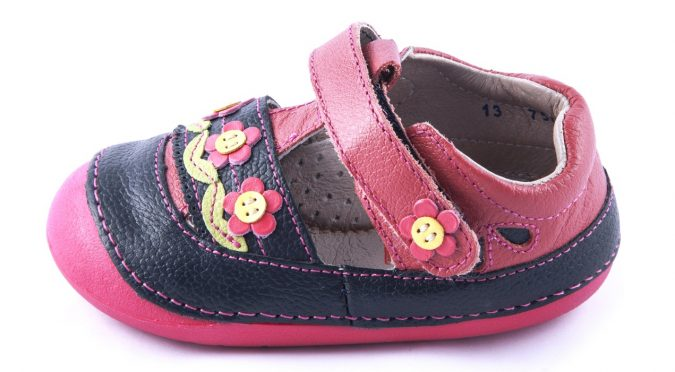 Bud-675x372 20+ Adorable Baby Girls Shoes Fashion for 2020